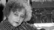 Hommages à Colette pour les 60 ans de sa mort