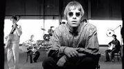 """Un record pour """"Wonderwall"""" d'Oasis"""