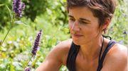 Aubel: Partez à la découverte du livre des délicieuses recettes de Valérie Mostert