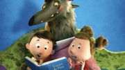 Les contes de fées pour nos enfants, bonne ou mauvaise idée?