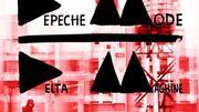 """Le 13e album studio de Depeche Mode, """"Delta Machine"""", sortira le 25 mars"""