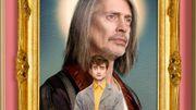 """""""Miracle Workers"""" avec Steve Buscemi et Daniel Radcliffe arrive en février sur Terre"""
