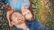 Complexe d'Œdipe : comment se manifeste-t-il et quelle attitude les parents doivent-ils adopter ?