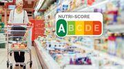 Campagne de pub Delhaize : bien manger, pour mieux récolter les données ?