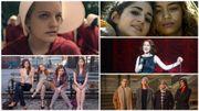 5 séries féministes internationales à découvrir absolument