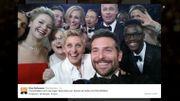 """Oscars: Samsung assure que le """"selfie"""" fut """"une surprise pour tout le monde"""""""
