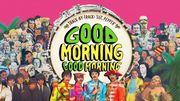 Beatles: inspirés par des céréales