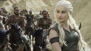 """Game of Thrones"": HBO veut des spin-offs"