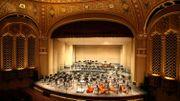 Concerts virtuels: si vous ne pouvez pas vous rendre au concert, le concert viendra à vous