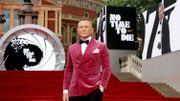 """Les critiques d'Hugues Dayez: """"No time to die"""", un """"Bond"""" atypique et crépusculaire"""