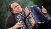 L'accordéon, entre tentatives d'émancipation et héritage du musette