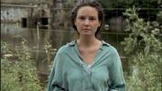 """Laura Fautré déclame """"Quand les oiseaux ne chantent plus"""" de Thomas Depryck"""