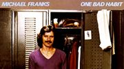 "Il y a 40 ans sortait ""One Bad Habit"" de Michael Franks : rencontre avec le musicien californien"