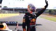 """Max Verstappen remonté contre Lewis Hamilton: """"Un comportement irrespectueux et antisportif"""", le Britannique ne s'excusera pas"""