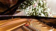 Le Concert de Noël de la Chapelle musicale Reine Elisabeth avec Pergolese, Bach, Haendel, Vivaldi, Gounod ou encore Franck