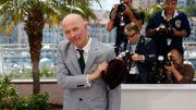 Cannes 2015 : Audiard, Van Sant et Moretti en compétition