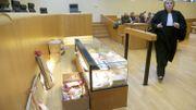 Débat : comprenez-vous les jurés qui refusent de participer à un procès ?