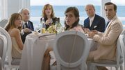 "La bande-annonce de ""Happy End"", le nouveau film de Michael Haneke"