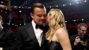 Oscars 2016 - Leonardo DiCaprio remporte enfin l'Oscar après cinq nominations