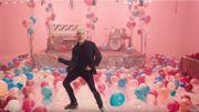 The Voice Family : Loïc Nottet dévoile le clip de 'Heartbreaker'