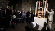 Le plus long concert du monde, d'une durée de 639 ans, se poursuit en Allemagne