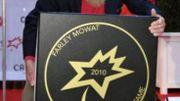 Décès de l'écrivain canadien Farley Mowat, défenseur de la nature
