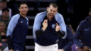 Marc Gasol, le chaînon qui manquait à Toronto pour rêver de finale NBA ?