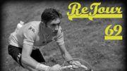 'ReTour 69' : Revivez le Tour 1969 d'Eddy Merckx