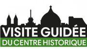 L'Office du tourisme de la ville de Liège organise quelques 250 balades thématiques par an