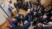 Le Parlement germanophone se penche sur le budget 2020, qui sera en équilibre