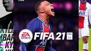 Pierre Ménès ne commentera plus les matchs du jeu FIFA