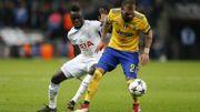 La Juventus Turin prête Sturaro au Sporting Portugal
