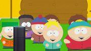 Quand la série South Park active les enceintes connectées de plusieurs millions d'Américains