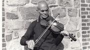"""""""Melchior"""", une plateforme en ligne pour rassembler et redécouvrir les musiques traditionnelles oubliées de Wallonie"""