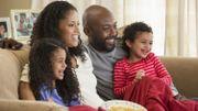 3 films sur le thème de Pâques à savourer durant les vacances