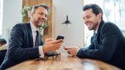 Le Manager du bonheur redonne le sourire aux collaborateurs d'entreprises