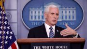 Only In America: Who is Mike Pence?