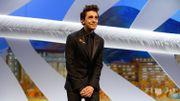 """""""Ça : Chapitre 2"""" : Xavier Dolan aux côtés de Jessica Chastain et James McAvoy"""