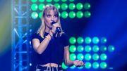 Gros carton pour Sienna dans The Voice Kids !