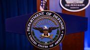 Le Pentagon teste l'intelligence artificielle pour prédire le futur