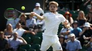 Goffin toujours 11ème à l'ATP, le top 10 inchangé