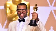 """""""Get Out"""", premier film de Jordan Peele, remporte l'Oscar du meilleur scénario"""