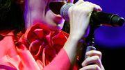 Madonna, Adele et Sting... plus de 100 musiciens défendent les Pussy Riot