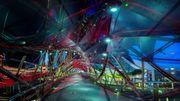 """Vous rêvez d'une nouvelle vie dans une """"smart city""""? Direction Singapour"""