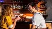 A quel point embellissons-nous notre personnalité pour séduire un potentiel partenaire sexuel?
