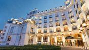 Dépêchez-vous: des hôtels de luxe et de charme bruxellois accessibles à près de 90€ en février