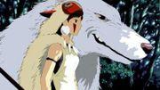 Une série de documentaires sur le réalisateur Hayao Miyazaki disponibles gratuitement en ligne