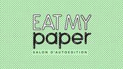 EATMYPAPER : le renouveau du papier