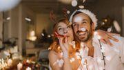 Vivez les réveillons de Noël et Nouvel An avec VivaCité