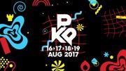 Les tickets pour la journée du samedi au Pukkelpop sold out